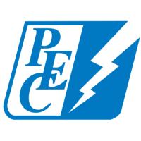 Pedernales Electric
