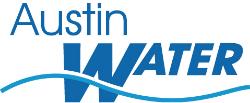 Austin Water Utility