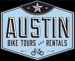 Austin Bike Tours & Rentals