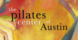 Pilates Center of Austin