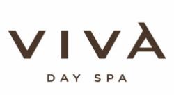 Viva Day Spa Lamar