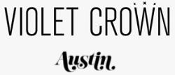 Violet Crown Austin
