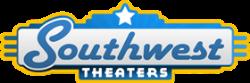 Southwest Theaters Lake Creek 7