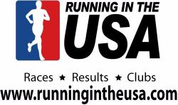 Texas Hill Country Half Marathon Series