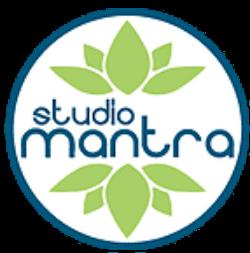 Studio Mantra